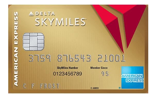 Gold_Delta_SkyMiles.png