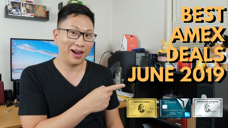 American Express Deals >> Best American Express Deals June 2019 Asksebby