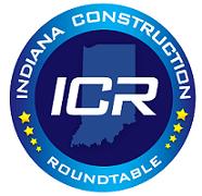 icr_logo.png