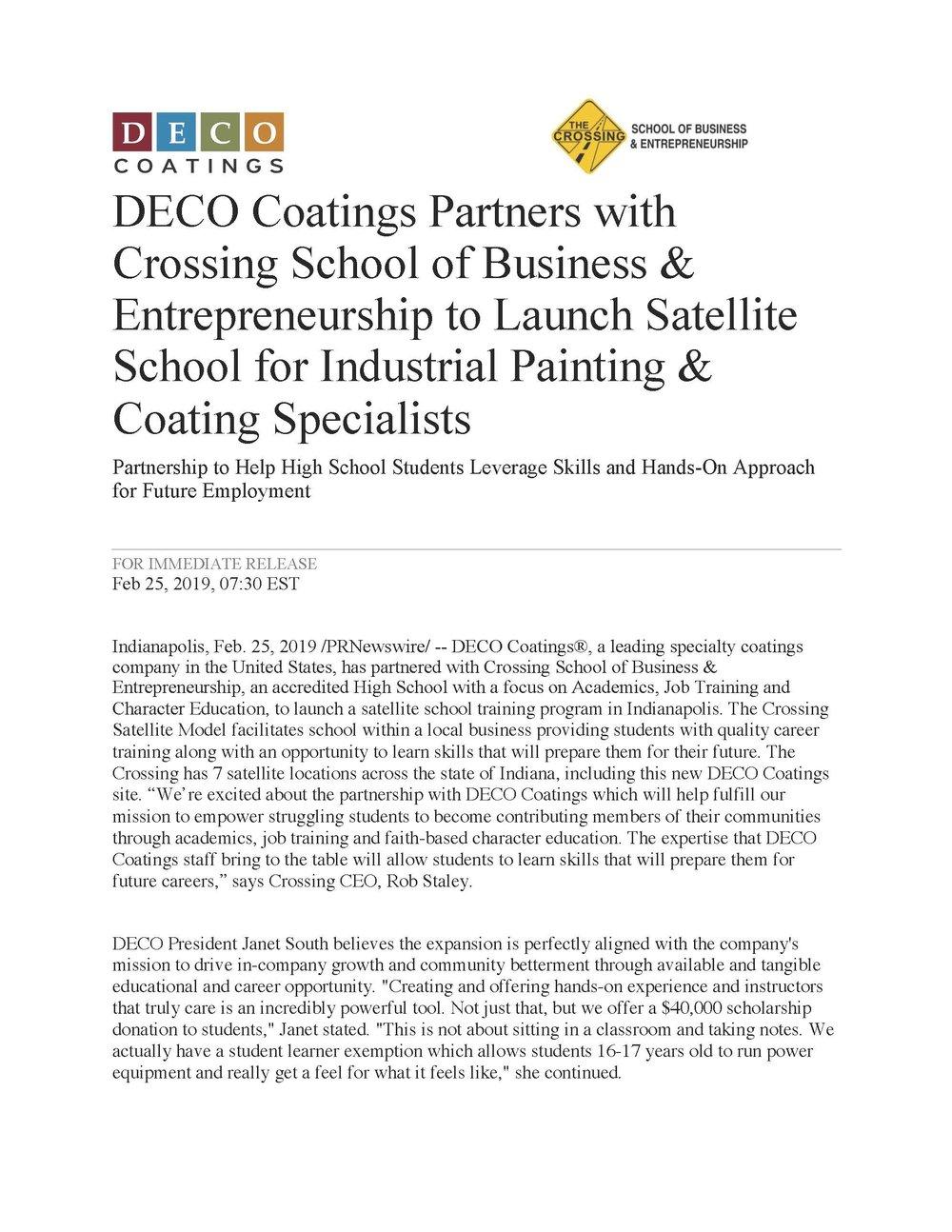 Satellite School Launch_Page_1.jpg