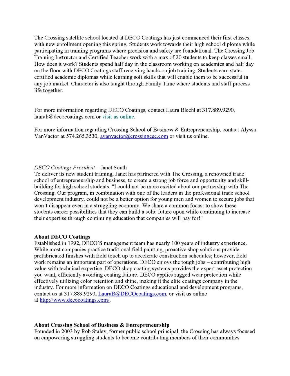 Satellite School Launch_Page_2.jpg