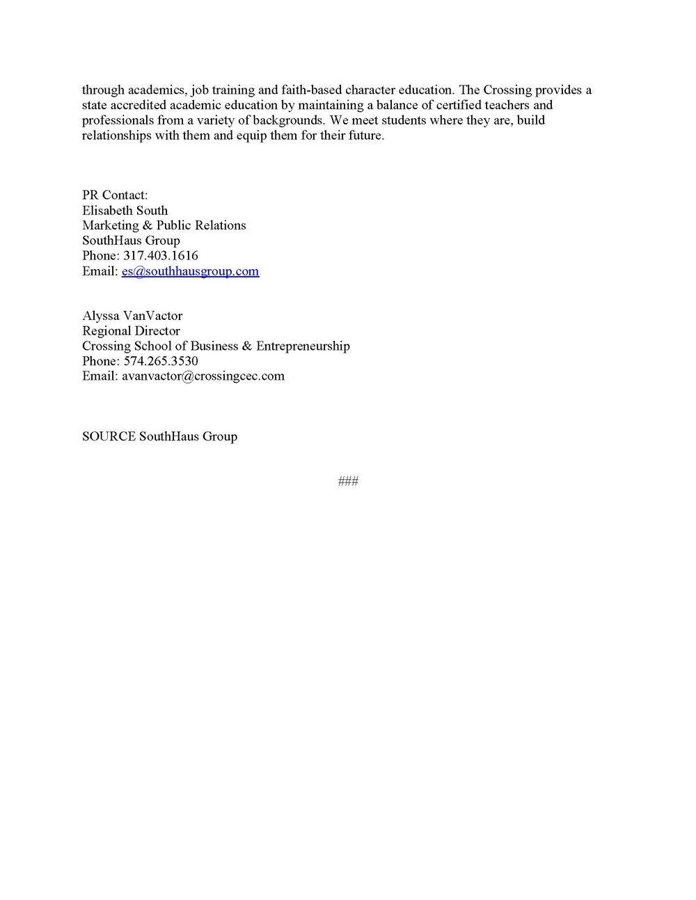 Satellite School Launch_Page_3.jpg