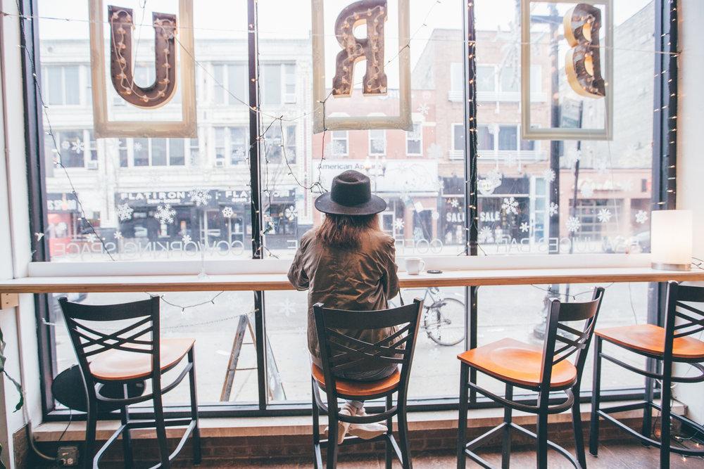 woman-window.jpg