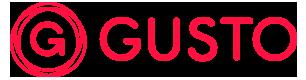 Gusto-logo.png