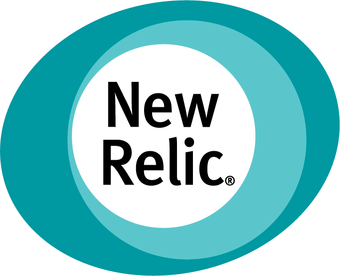 NewRelic-logo-square.png