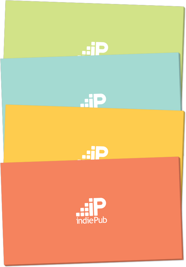 ip-card-backs.png