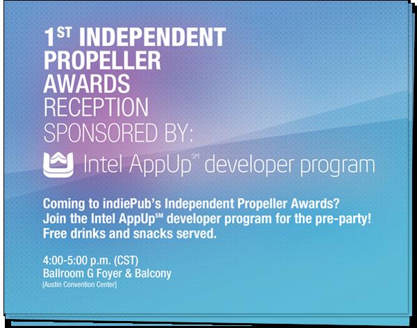 intel-invite.png