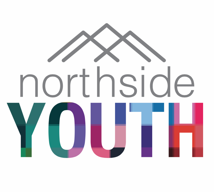 NORTHSIDE YOUTH