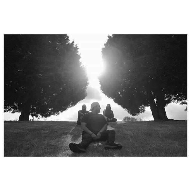 Location Scouting #2  _____________________  #betruecineworks #betrue #behindthescenes #behindthecineworks #locationscouting #location #scouting #intolerance #visualsoflife #visuals #blackandwhite #vancity #surrey #diner #rockosdiner #gameoftones #fuji #filmmaker #cinema