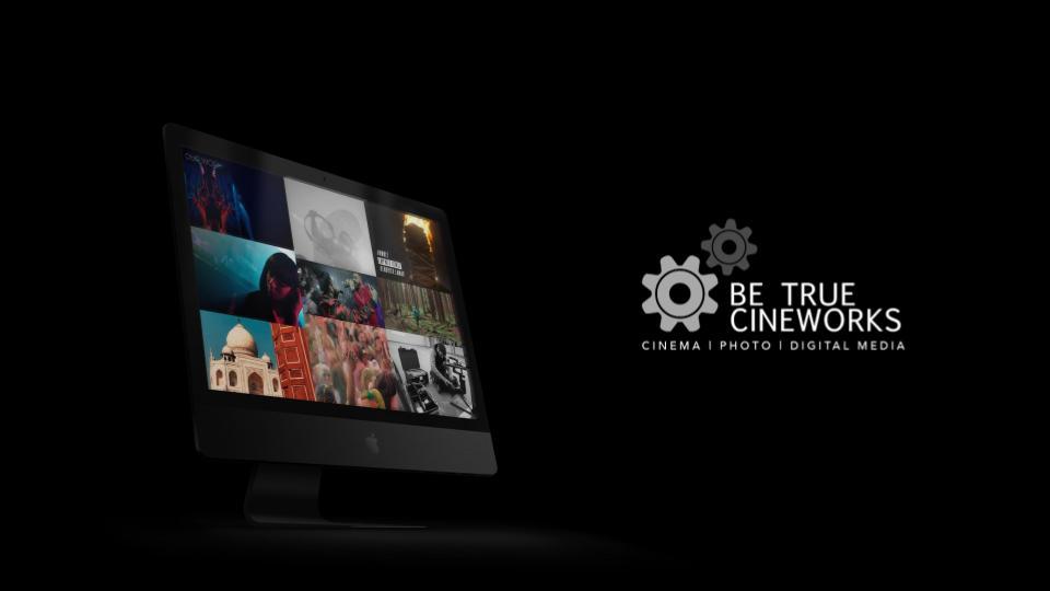 BeTrue_iMac_logo.jpg
