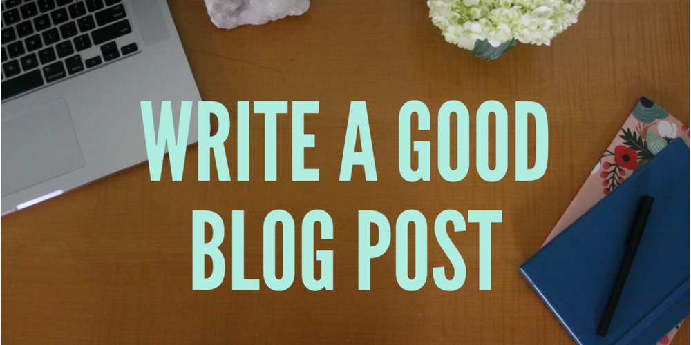 how-to-write-a-good-post-header-image