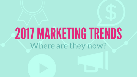 2017 Marketing Trends-Blog Title.png