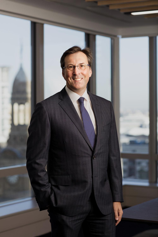 Corporate Board Portrait.jpg