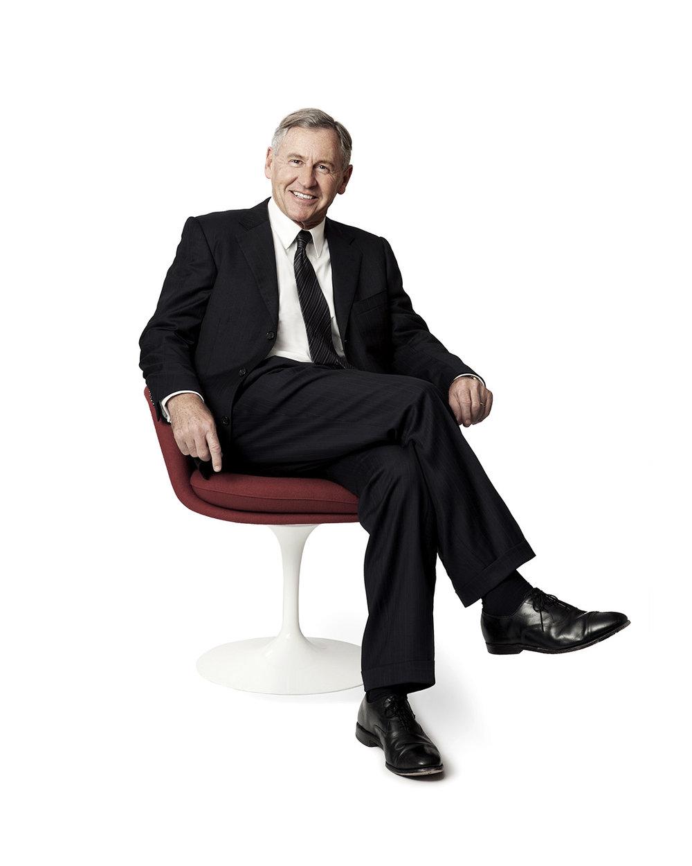 CEO portrait.jpg