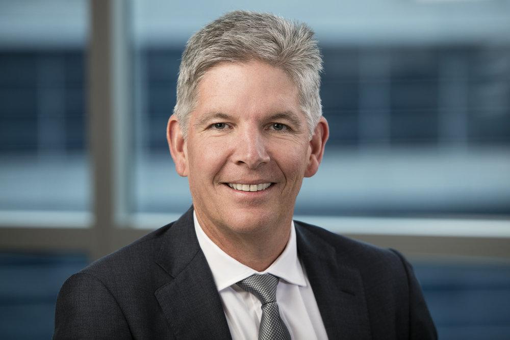 corporate portrait CEO.jpg