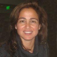 Flavia Sparacino PhD