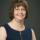 Jocelyn A. Van Coney Chief Operating Officer