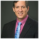 Leonard B. Rodriguez President and CEO
