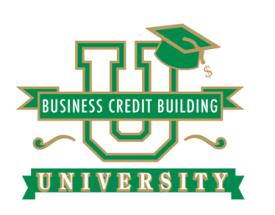BCBU Logo.png