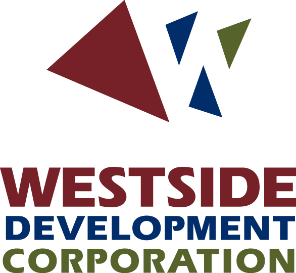 Westside Development Corporation
