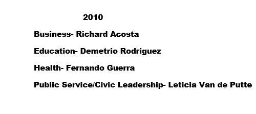 2010 Honoree.JPG