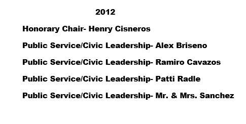 2012 Honoree.JPG