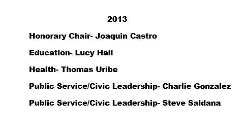 2013 Honoree.JPG