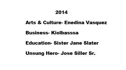 2014 Honoree.JPG