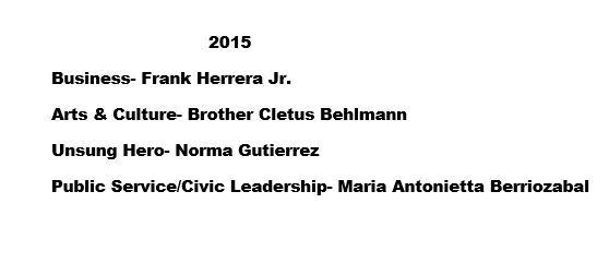 2015 Honoree.JPG