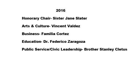 2016 Honoree.JPG