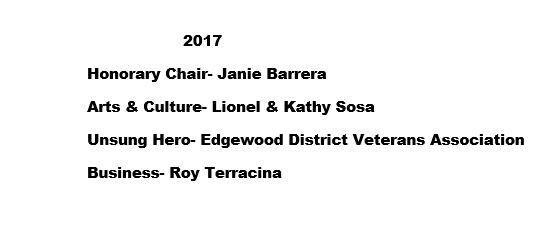 2017 Honoree.JPG