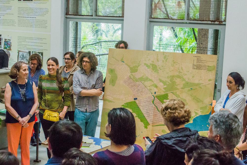 abertura_agua_carioca-29-web.jpg