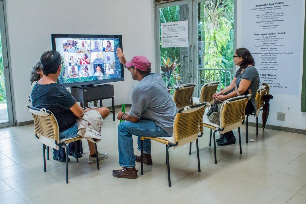 abertura_agua_carioca-31-web.jpg