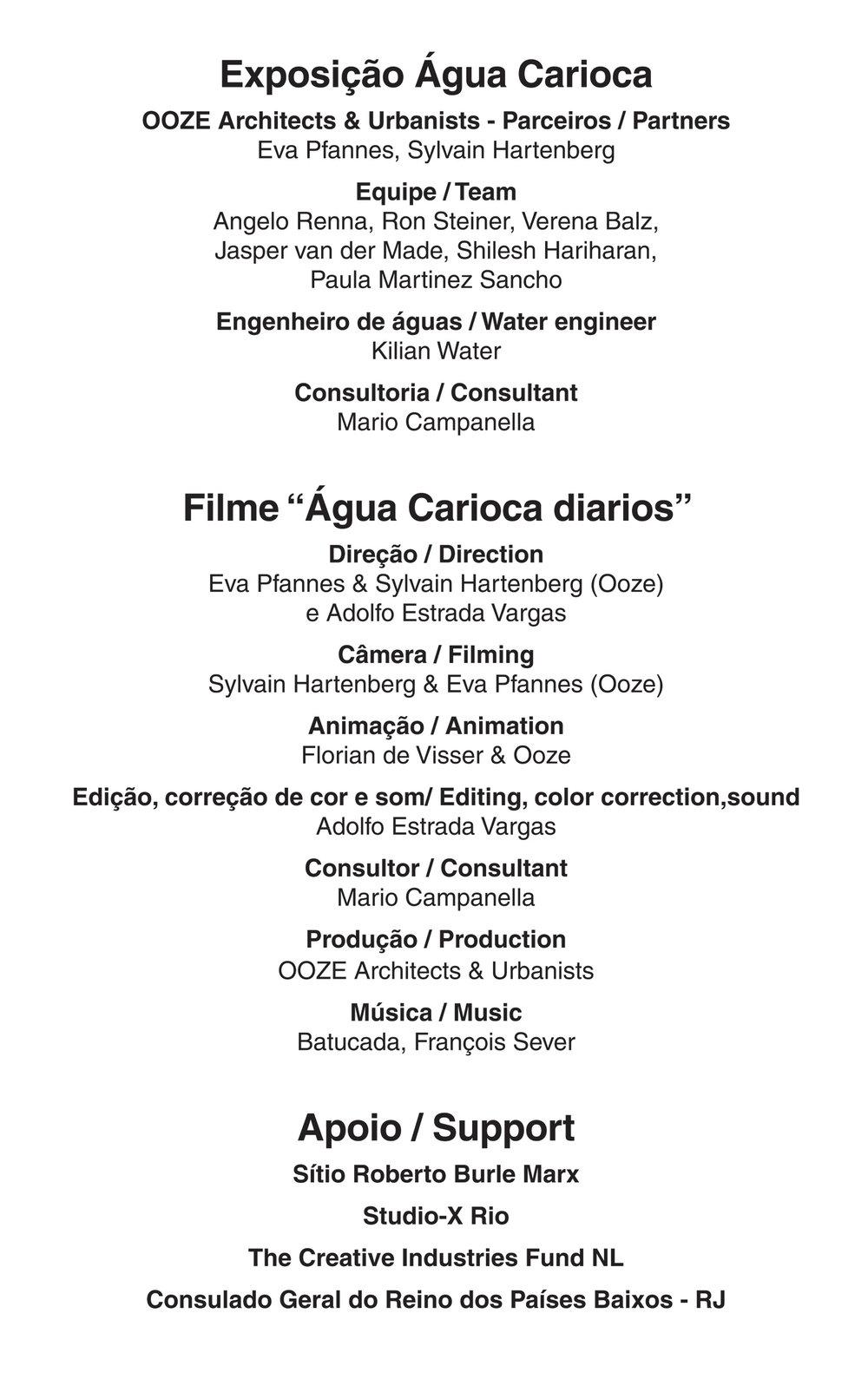 Credits Phase II.jpg