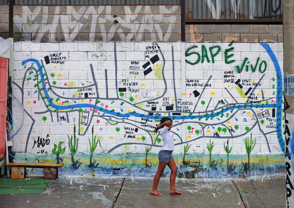 19-OOZE-Agua-Paulista-(©-Ooze).jpg