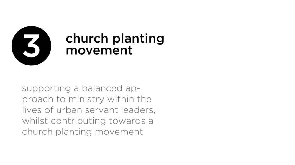 GraceCPNetwork - Vision Wording 3.png