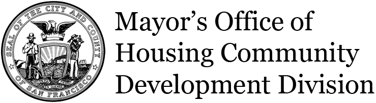 logo-san-francisco-mayors-office-of-housing-community-development-division.png