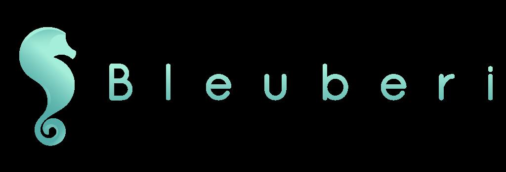 How We Got Started with CBD — BleuBeri