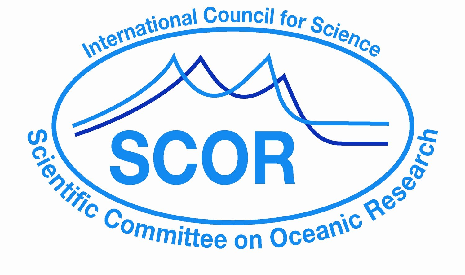 SCOR Working Group 149