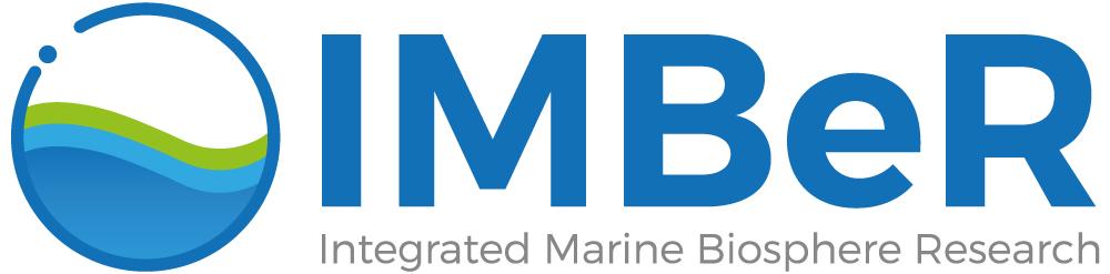 IMBeR-Logo_Tagline-RGB.jpg