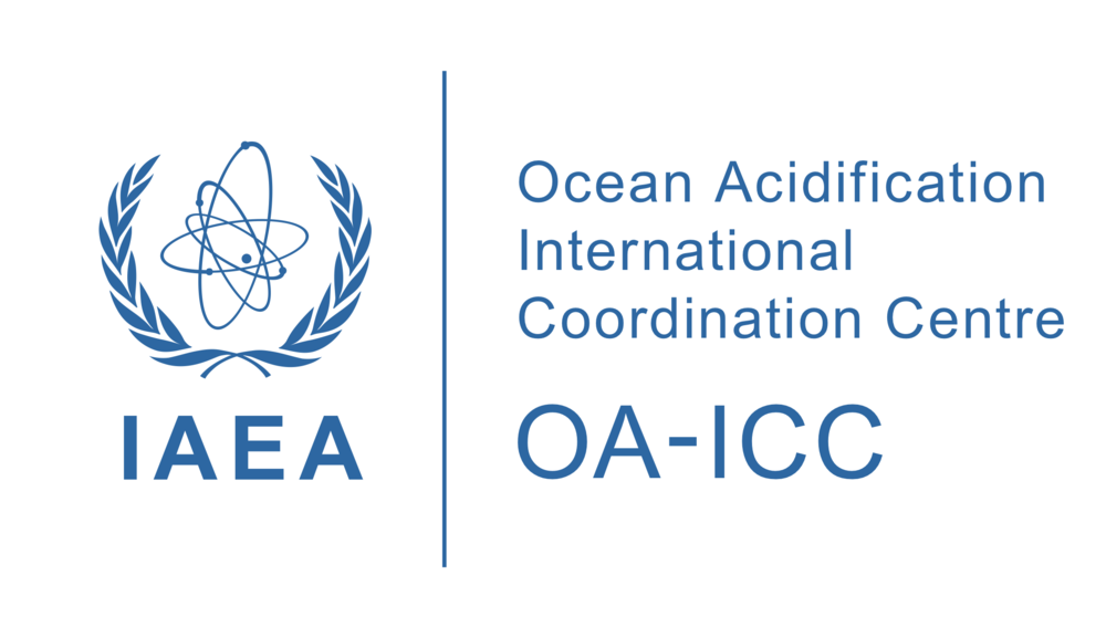 OC-ICC logo.png