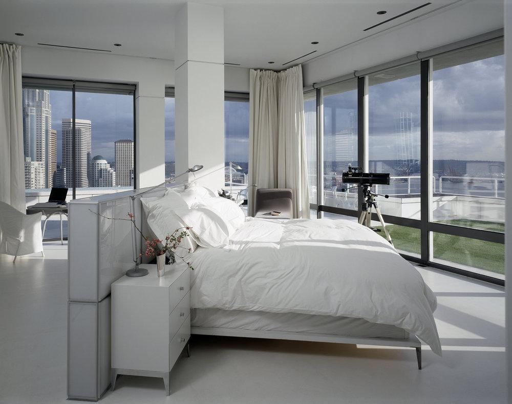 9 Glaser Bedroom