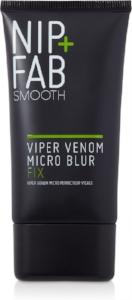 nip and fab micro blur primer