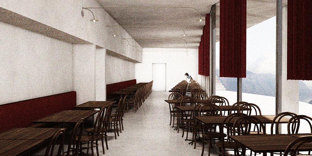 140510 interior_01.jpg