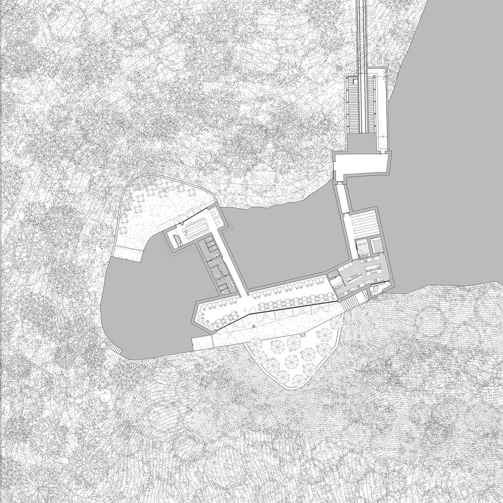 TAV01_UNDERGROUND FLOOR.jpg