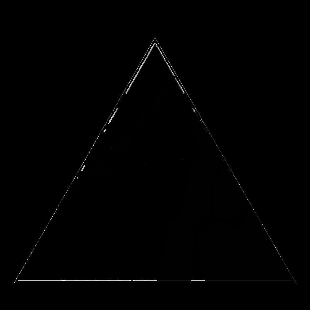 Logo - Yading 2.png