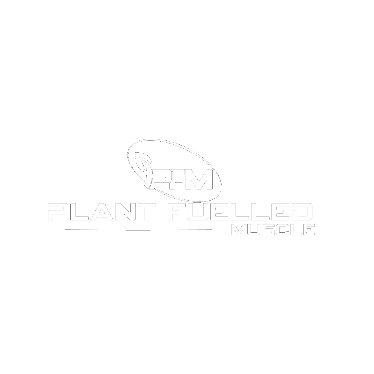 Plant Fuelled Muscle
