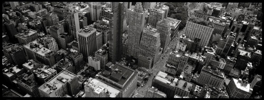 RG NYC7.jpg