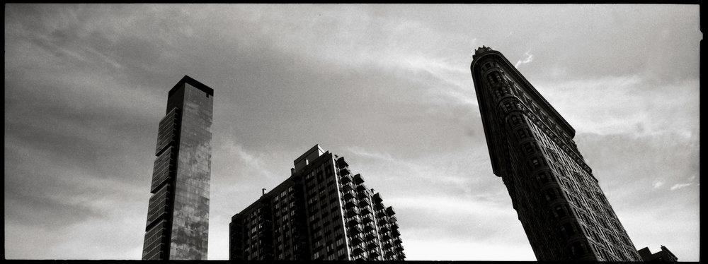 RG NYC13.jpg