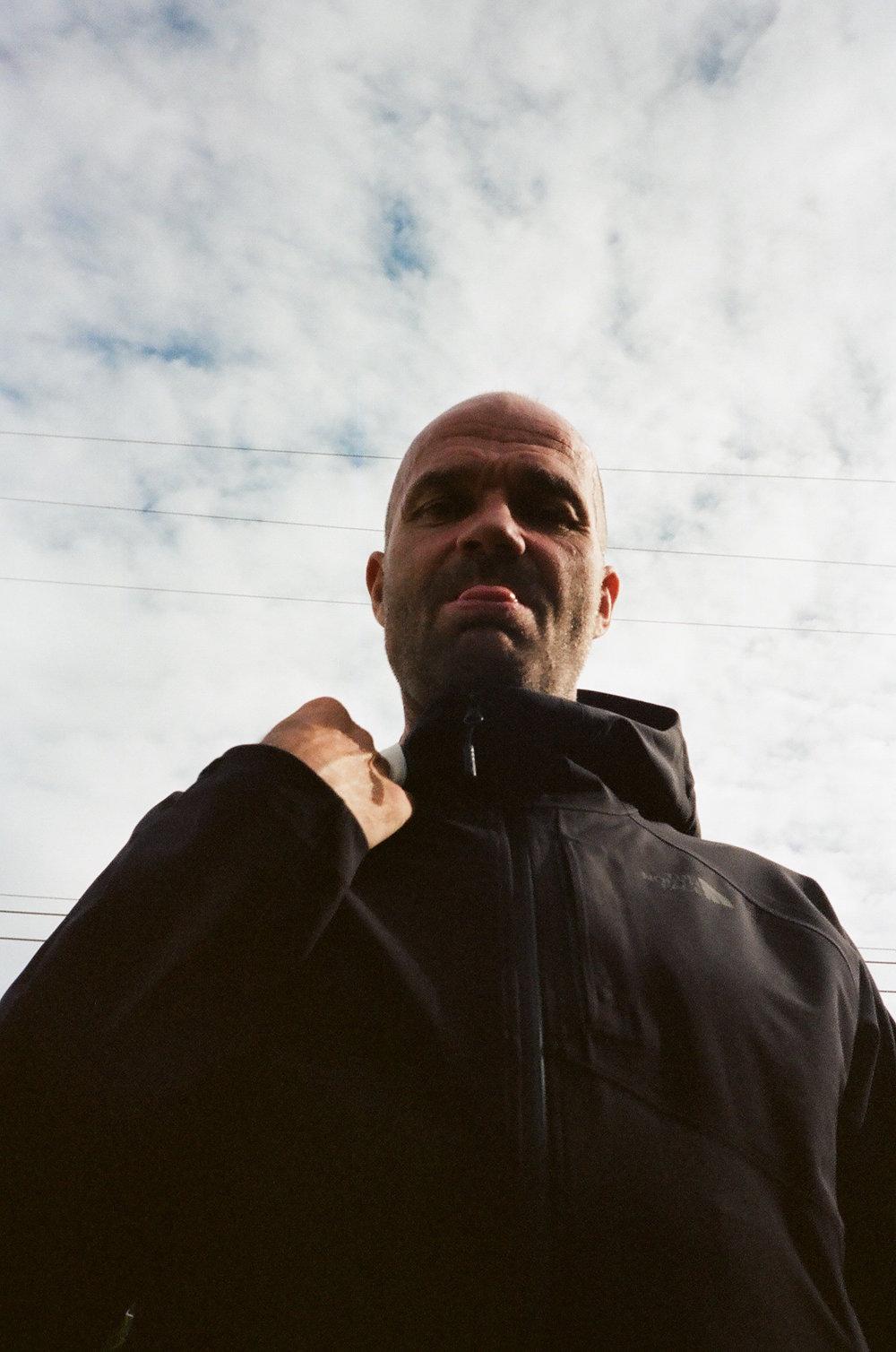 Timo Jarvinen, Finnish Maestro